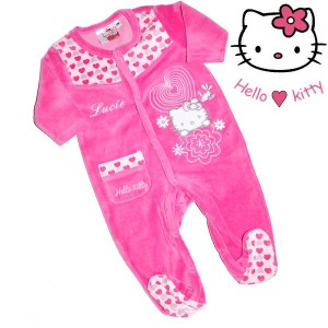 /117-352-thickbox/pyjama-bebe-hello-kitty-personnalise.jpg