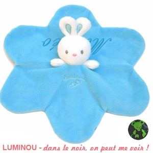 /137-409-thickbox/doudou-luminou-personnalise-bleu.jpg