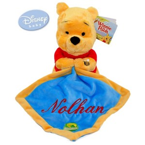 /157-480-thickbox/doudou-personnalise-winnie-l-ourson.jpg