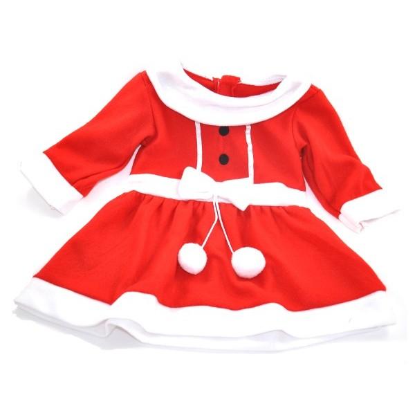 pin robe pour petite fille 6 mois mode filles par. Black Bedroom Furniture Sets. Home Design Ideas