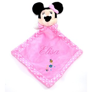 /190-619-thickbox/doudou-disney-minnie-personnalise.jpg