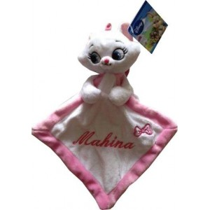 /208-650-thickbox/doudou-marie-des-aristochats-personnalise-blanc.jpg