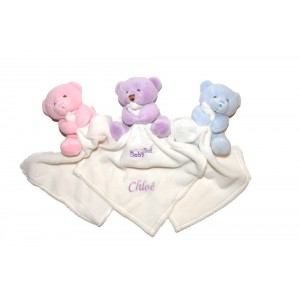 /21-61-thickbox/doudou-personnalise-ourson-baby-nat.jpg