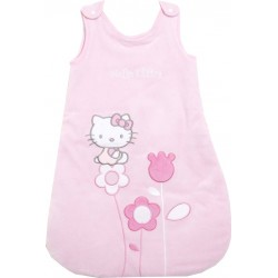 Gigoteuse Hello kitty personnalisable