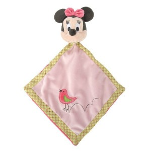 /240-684-thickbox/doudou-fille-minnie-de-disney.jpg