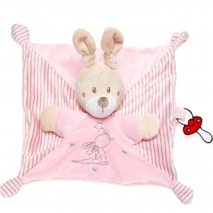 /279-736-thickbox/le-doudou-brode-lapin-calin-rose-raye-avec-attache-sucette.jpg