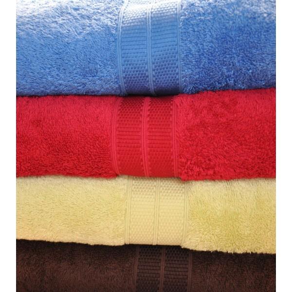 ehrf rchtige grande serviette de bain l 39 id e d 39 un tapis de bain. Black Bedroom Furniture Sets. Home Design Ideas