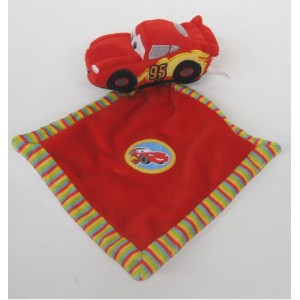 /503-1031-thickbox/doudou-cars.jpg