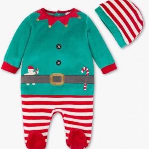 meilleur choix Acheter Authentic Couleurs variées Pyjama Lutin - Kidoudou.com