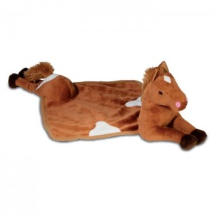 /558-1142-thickbox/doudou-peluche-cheval.jpg