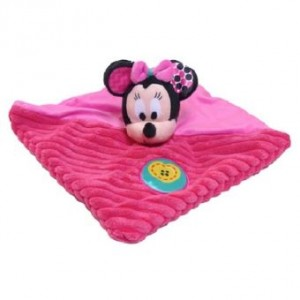 /704-1430-thickbox/disney-doudou-minnie.jpg